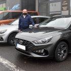 Zástupci FK Teplice převzali vozy od Louda Auto+