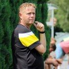 Stanislav Hejkal: Chceme hrát dospělý fotbal