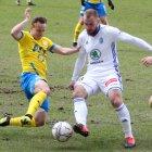 V neděli se hraje opět s Mladou Boleslaví