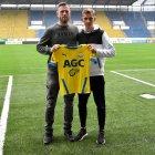 Robert Jukl přestupuje do FK Teplice