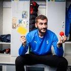 Zástupci FK Teplice budou v pořadu Jiná liga na Seznam TV