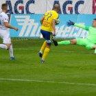 Tomáš Kučera: Čekání na gól bylo dlouhé