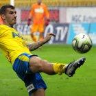 Admir Ljevaković: Vytváříme si málo šancí