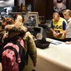 Tepličtí hráči podpoří v pátek charitativní McHappy Day