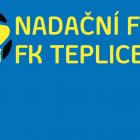 FK Teplice založil svůj nadační fond