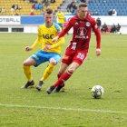 V úterý se hraje v Olomouci