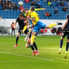 Teplice - Plzeň 0:1 (0:1)