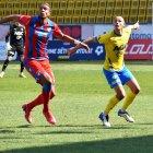 Teplice - Plzeň 0:1 (0:0)