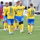 Přátelské utkání: Teplice - Plzeň B 2:0 (0:0)