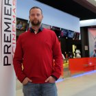 Šéf teplického kina Marek Reichel: Permanentkáři u nás mají akci 1 plus 1 zdarma