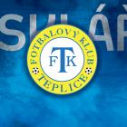 FK Teplice jedná o novém trenérovi