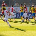 Teplice - Slavia Praha 1:3 (1:2)