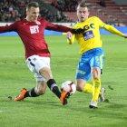 Sparta Praha - Teplice 0:1 (0:0)