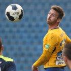 David Vaněček: Chtěli jsme Slávovi dát co nejvíc gólů
