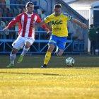 Přátelské utkání: Teplice - Žižkov 2:1 (2:0)