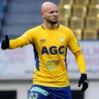 Zurab Tsiskaridze odchází do Švédska