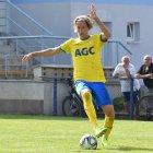 U18: SC Borea Dresden vs. FK Teplice 1:4