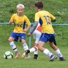 U13: FK Teplice vs. FK Jablonec 6:7