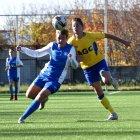 U16: FK Teplice vs. FC Slovan Liberec 3:2