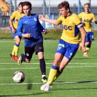 U18: FK Litvínov vs. FK Teplice 1:3