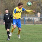 PU: FK Varnsdorf vs. FK Teplice 1:5