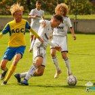 U16: FK Teplice vs. FC Slovan Liberec 4:1