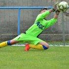 U14: FC Hradec Králové vs. FK Teplice 4:0