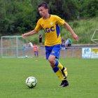 U14: SK Kladno vs. FK Teplice 1:3