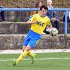 U17: FK Ústí n/L vs. FK Teplice 4:4 (PK:3:0)