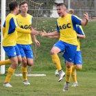 U19: FC Slavia K.Vary Muži vs. FK Teplice 1:2