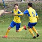 U17: FK Baník Sokolov vs. FK Teplice 0:3