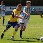 U19: SK Kladno vs. FK Teplice 1:5