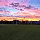 MLÁDEŽ: Od čtvrtka 22.10. úplný zákaz fotbalových aktivit !