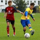 U17: FK Teplice vs. 1.FC Nürnberg 2:8