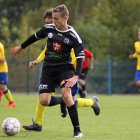 U17: FK Teplice vs. FC Hradec Králové 0:9