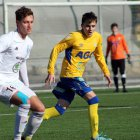 U18: FK Mladá Boleslav vs. FK Teplice 1:1