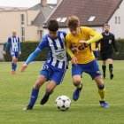U16: FK Seko Louny vs. FK Teplice 1:8