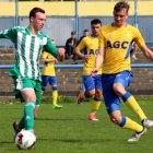 U19: Rozlosování baráže o I.Celostátní ligu