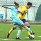 U18: FK Teplice vs. FC Chomutov 7:1