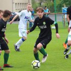 U18: FK Baník Sokolov vs. FK Teplice 1:7