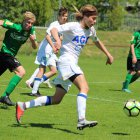U16: FK Baník Sokolov vs. FK Teplice 2:3p