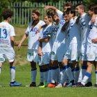 U16: FK Teplice vs. FK Litoměřicko 4:0