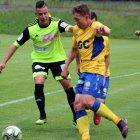 U19: FK Litvínov vs. FK Teplice 0:8