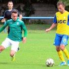 MUŽI B: FK Teplice vs. FK Jablonec 2:2 (PK:4:2)
