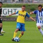 MUŽI B: Ml.Boleslav vs. FK Teplice 2:2 (PK:5:3)