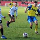MUŽI B: FC Hradec Králové vs. FK Teplice 7:1