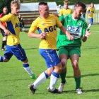 U18: FK Jablonec vs. FK Teplice 3:4