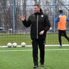 Radim Kučera: Věřím, že se nám hráči budou dávat brzy do kupy