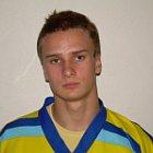 Pavel Mališka #0