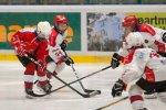 1. 10. 2020: Pojď hrát hokej za Porubu!